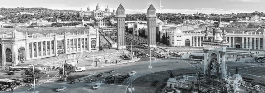 Perito Barcelona