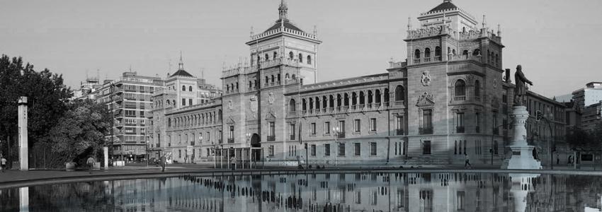 Perito Valladolid