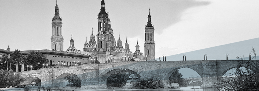 Perito Zaragoza