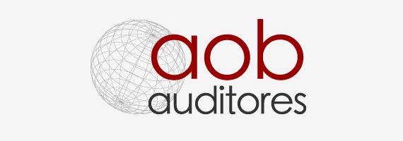 AOB Auditores de Cuentas