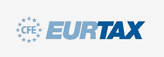 EurTax
