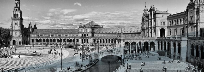 Perito Sevilla