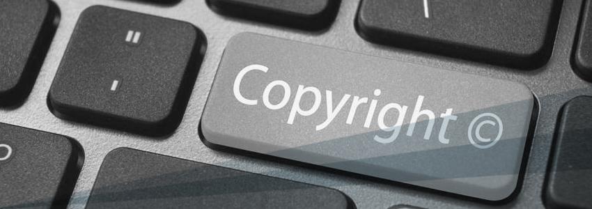 Copyright Periciales