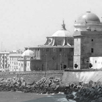 Perito Cádiz