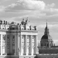 Perito Madrid